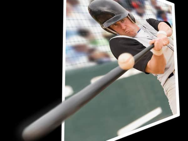 テレビ・スポーツ中継これが原価だ(3)ラグビー、フィギュア、野球