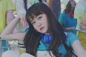 リトグリ新曲MVをGyaO!にて1週間限定公開