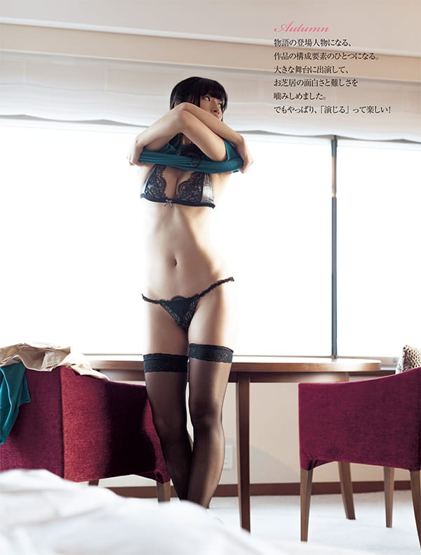 04.FL_1317_063