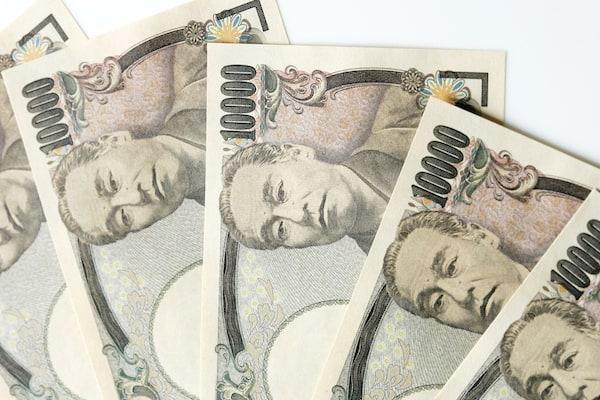【本当の金持ちを探せ/西日本編】 ギリシャ海運王なみのエヒメオーナー