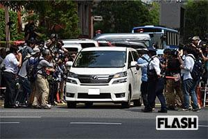 シャブで有罪「清原和博」暴力団から1500万円借金の証拠を入手