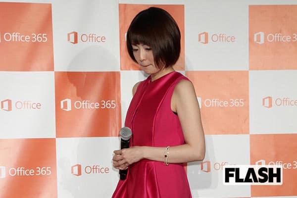 kobayashi_1_line
