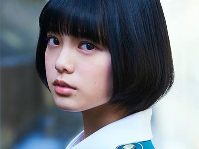 欅坂46 注目の2ndシングル『世界には愛しかない』を冠ラジオ番組で初オ…