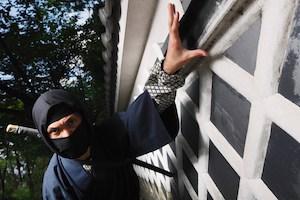 『真田丸』で再注目「忍者」の情報が幕末の外交交渉にも役立った!