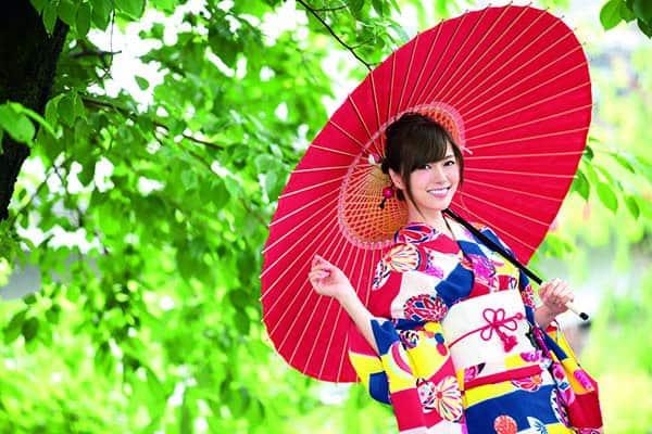 乃木坂46の美の象徴、まいやんこと白石麻衣