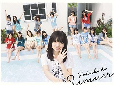 女子高生が入りたいアイドルグループランキング1位の乃木坂46 、新メンバ…