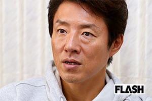 「本当は熱い人間ではない」松岡修造3つの名言