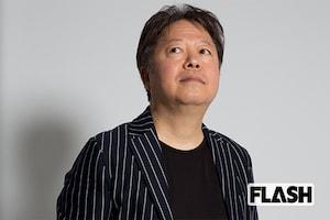タケカワユキヒデ「『ガンダーラ』ヒットの予感なんてなかった」