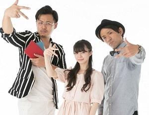 【FLASHスペシャル】「市川美織のお笑い芸人になりたいの!」】お笑い芸…