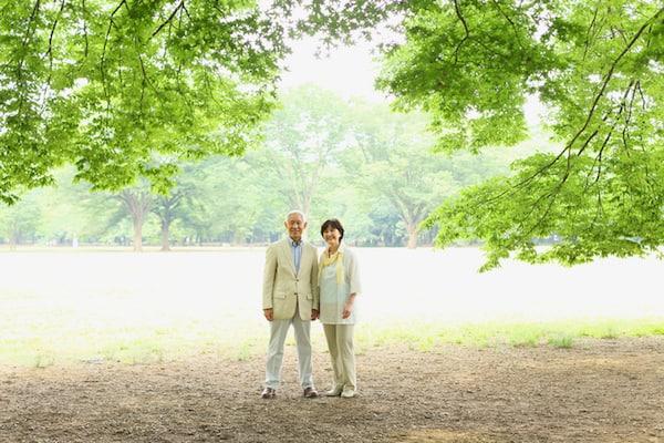 【数字は踊る】認知症のいまとアルツハイマー病の治療法