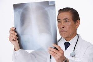 「ガン手術」否定論が騒がれる今こそ「名医」はこう選べ