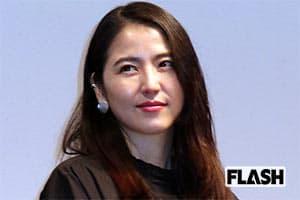 『真田丸』出演女優が悩む「衣装格差」と「食事の不自由」