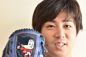 「広島」野村祐輔「僕は結婚したいくらい黒田さんに惚れている」