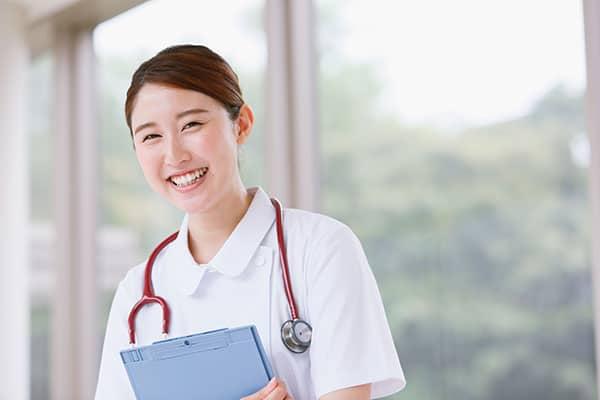 初公開!日本で一番「ガン生還率」が高いのは長野県だった!