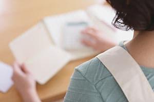 【QUIZで鍛えるビジネス算数脳】消費者金融で借金するリスク