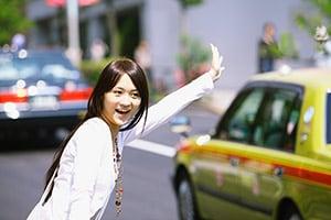 【QUIZで鍛えるビジネス算数脳】相乗りタクシーの正しい割り勘
