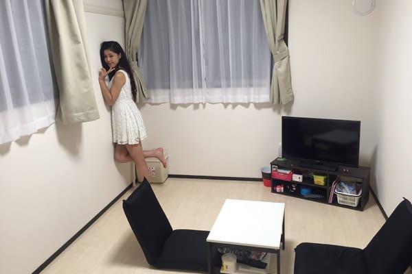 gv_ms_fl_asahi