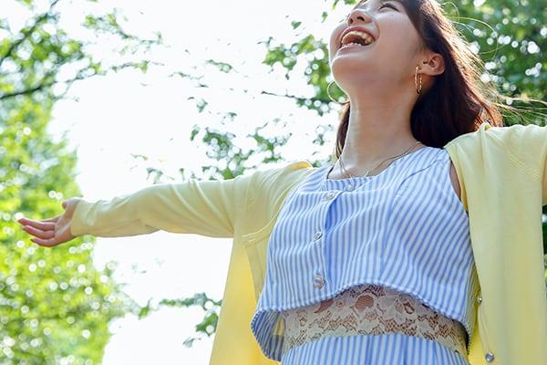 巨乳化が止まらない日本で発生した「小さな胸」への憧憬