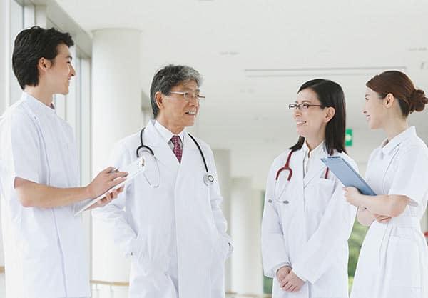 デフレ化する医大に「特命教授」「招聘教授」が増殖中