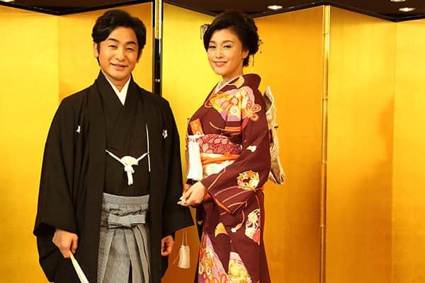 紀香 挙式総額2億5千万円!ご祝儀巨額も5千万円の赤字か