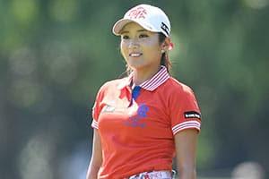 女子ゴルフ「イ・ボミ」白血病美少女との「命の交流」秘話