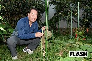 広島を支えた往年のピッチャー5人が「伝説の猛練習」を語る
