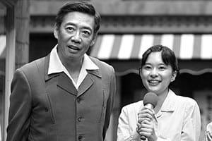 NHK朝ドラ『べっぴんさん』4人の主婦が200億円企業を築くまで