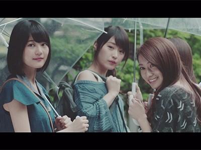 乃木坂46 16thシングル「サヨナラの意味」Music Videoが公…