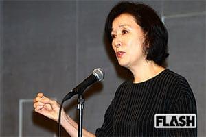 倉田真由美が芸能界をぶった切る「ゲスいワイドショー」講座
