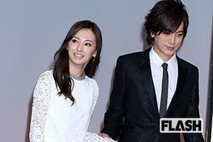 北川景子、藤原紀香、常盤貴子…結婚するなら「兵庫女」にしとけ