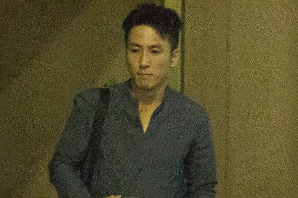 """テレビで人気「イケメン忍者」の""""エロ乱倫""""を女弟子が告発"""