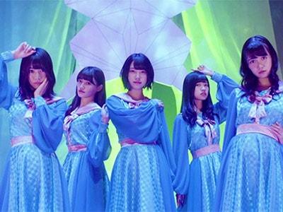 乃木坂46、16thシングル「サヨナラの意味」C/W収録曲「ブランコ」「…