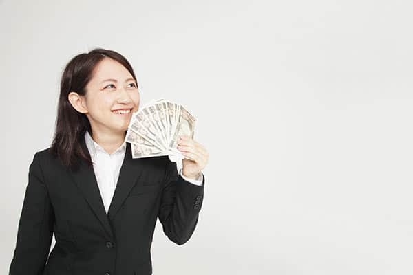 【QUIZで鍛えるビジネス算数脳】微妙な消費税還元セール