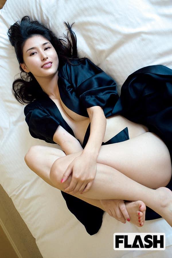 gv_hashimoto_manami_2