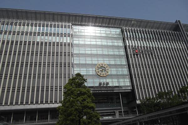 博多駅前の大陥没事故で判明「次はリニア新幹線があぶない」?