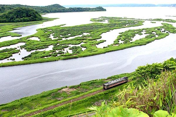 riverside_train_nemuro_honsen