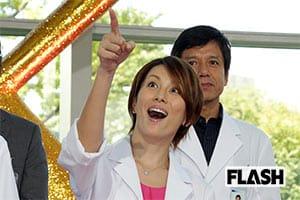 『ドクターX』みたいなフリーランス外科医って本当にいるの?