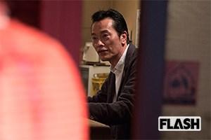 俳優・遠藤憲一「浅田真央ちゃんから学ぶことがすごく多い」