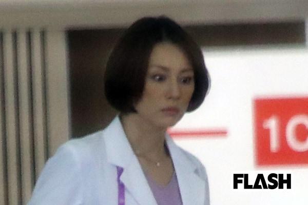 doctorx_yonekura_1_line_tw