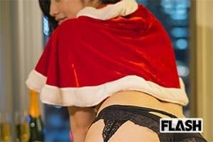「11月にクリスマスを祝った」不倫妻の告白を聞け!