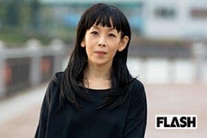 鈴木早智子「『淋しい熱帯魚』がWinkのイメージを決定づけた!」