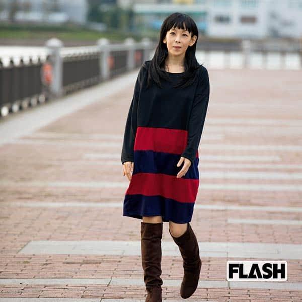 suzuki_sachiko_1