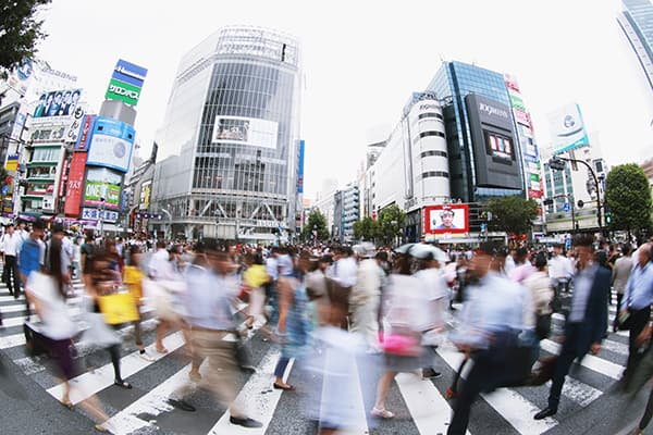 外国人だけが知ってる『ジョアンナ・ラムリーの日本』謎すぎる