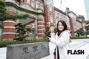 2370円でJR乗り放題「青春18きっぷ」で日帰り旅行に行こう