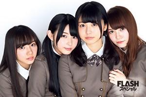 けやき坂46(ひらがなけやき)コンプリートガイド!