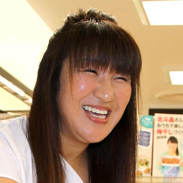 sokkuri_hokuto