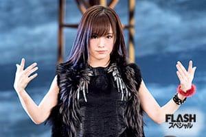 12月28日発売の16thシングル 『僕以外の誰か』MV密着!