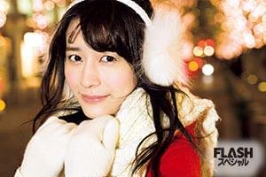 AKB48部門 優勝 佐々木優佳里【AKB48グループ 公式音ゲー グラ…