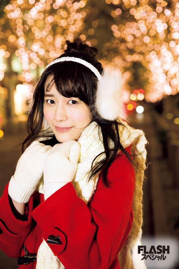 sasaki_yukari_1