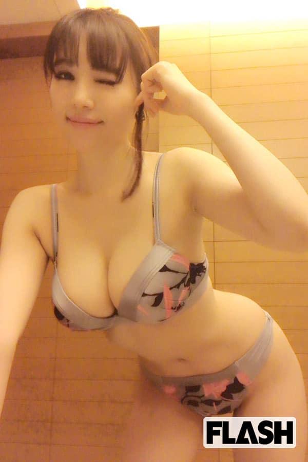 morishita_yuri_1